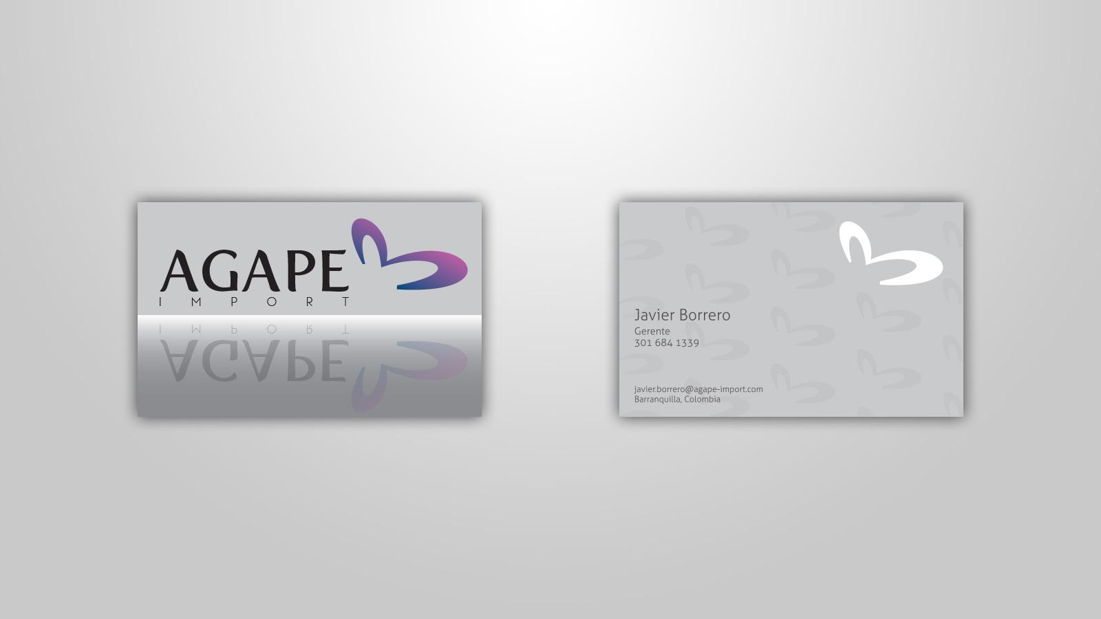 sublime-digital_agape-import-identity-06