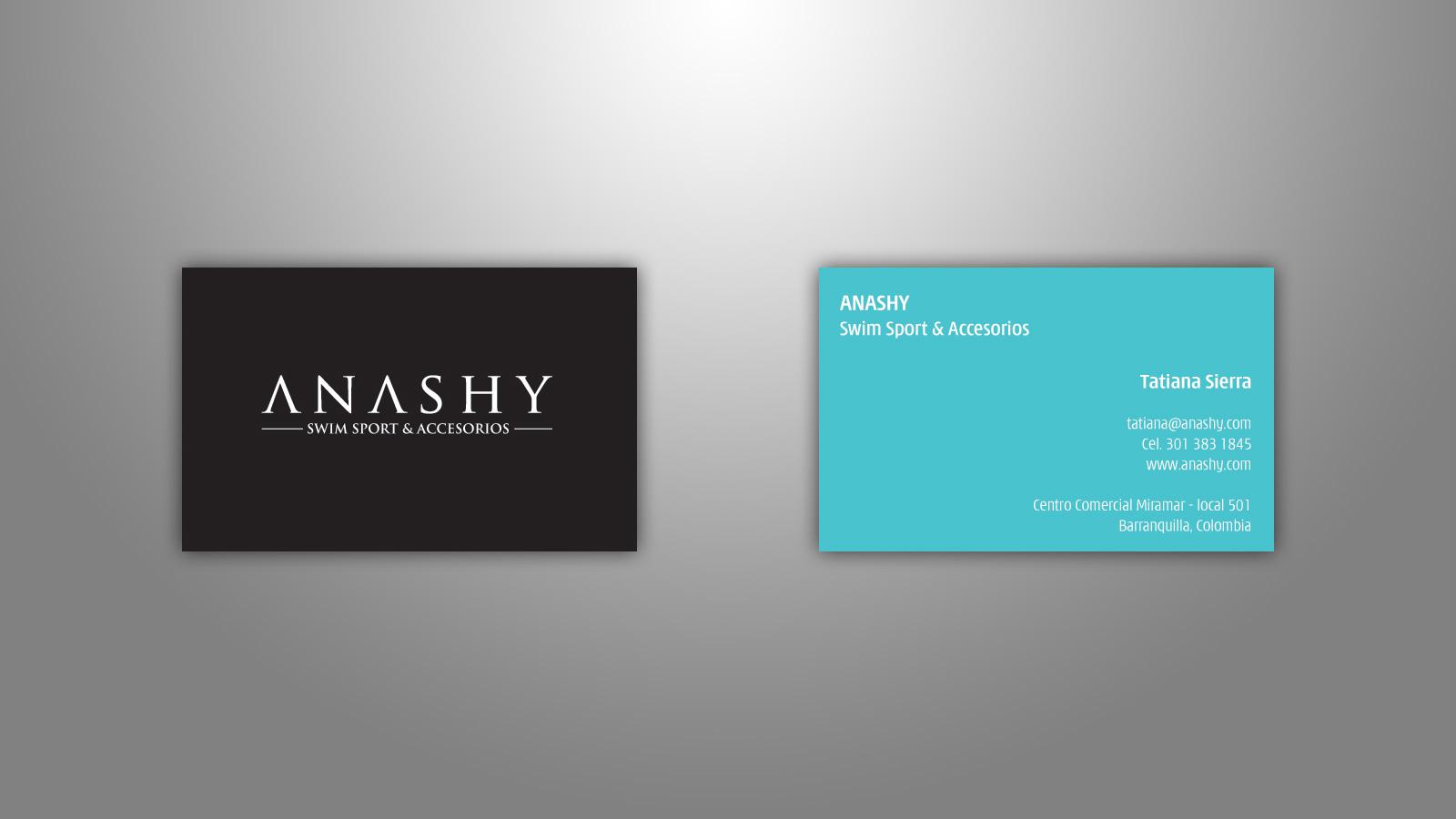 sublime-digital_anashy-identity-04