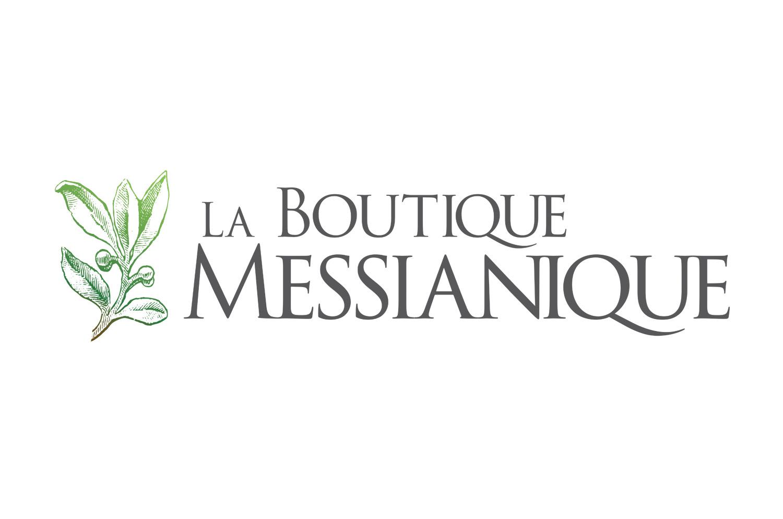 sublime-digital_boutique-messianique-logo-01