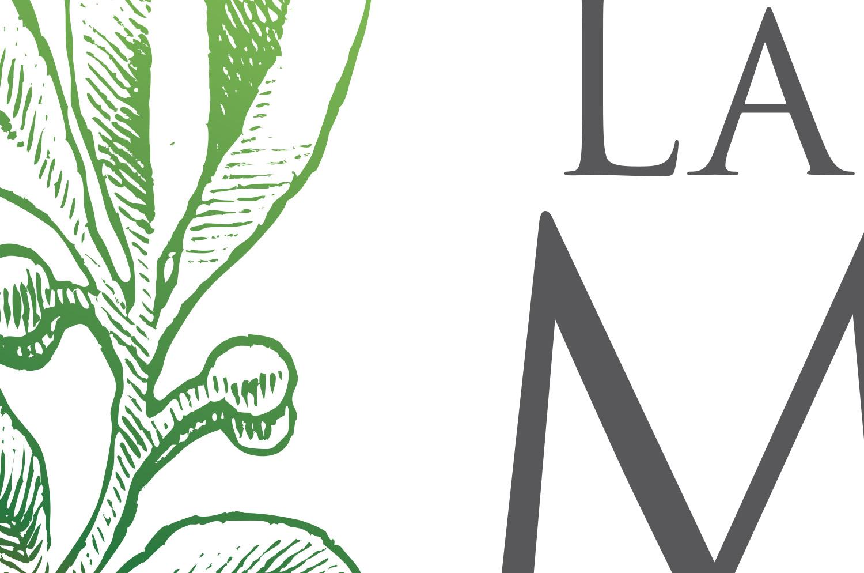 sublime-digital_boutique-messianique-logo-02