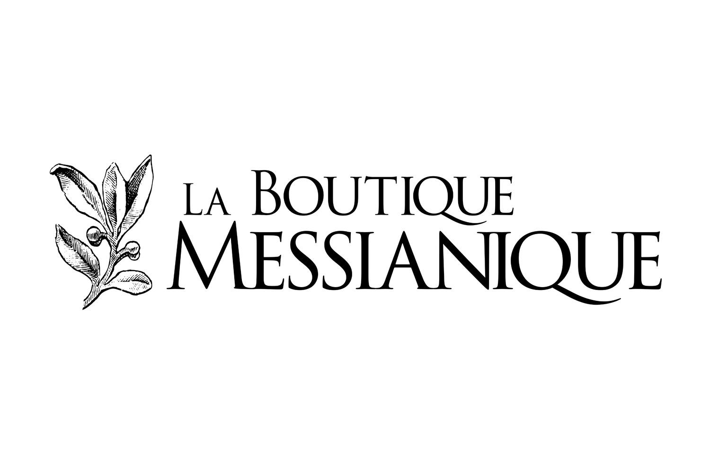 sublime-digital_boutique-messianique-logo-03