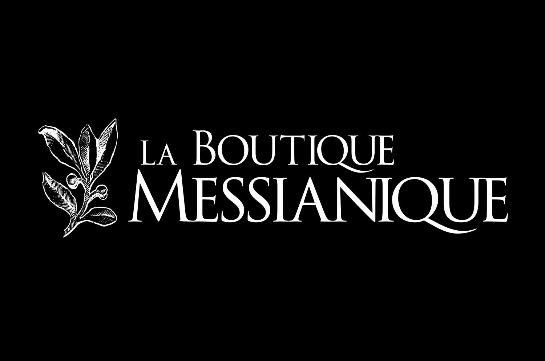 sublime-digital_boutique-messianique-logo-04