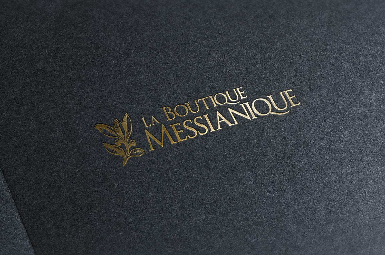 sublime-digital_boutique-messianique-logo-05