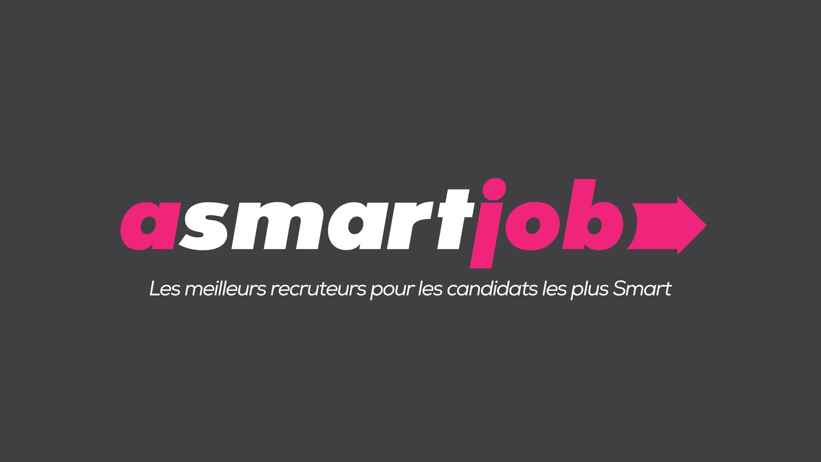 sublime-digital_branding_a-smart-job-01