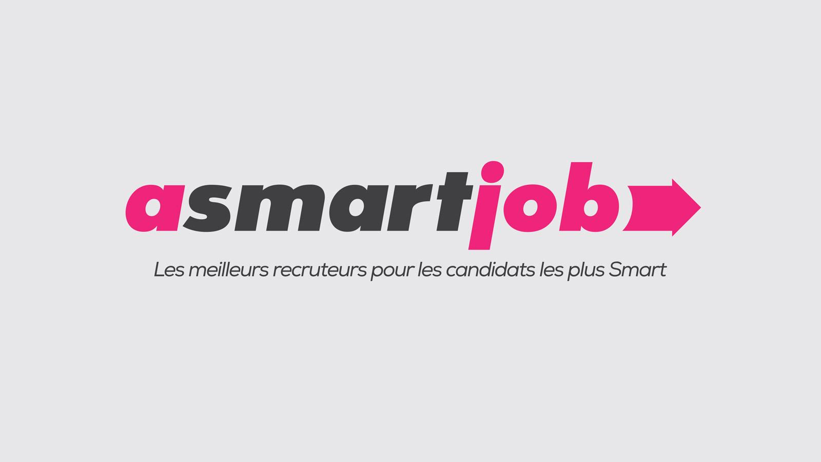 sublime-digital_branding_a-smart-job-04