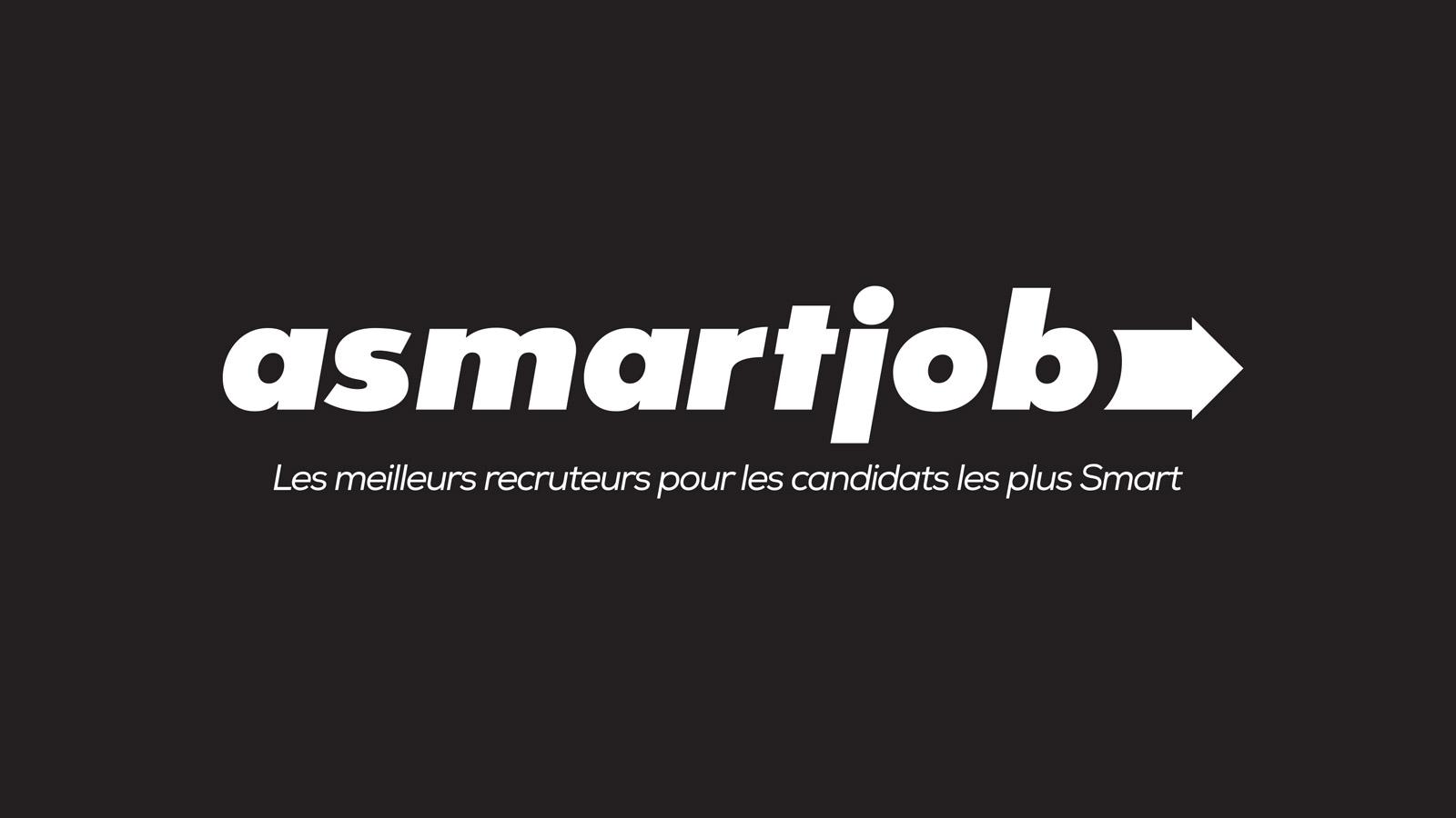 sublime-digital_branding_a-smart-job-05