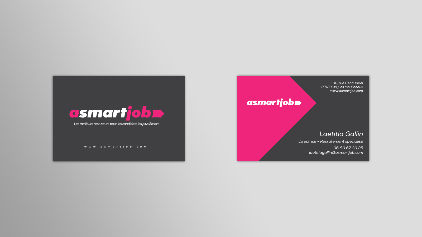 sublime-digital_branding_a-smart-job-06