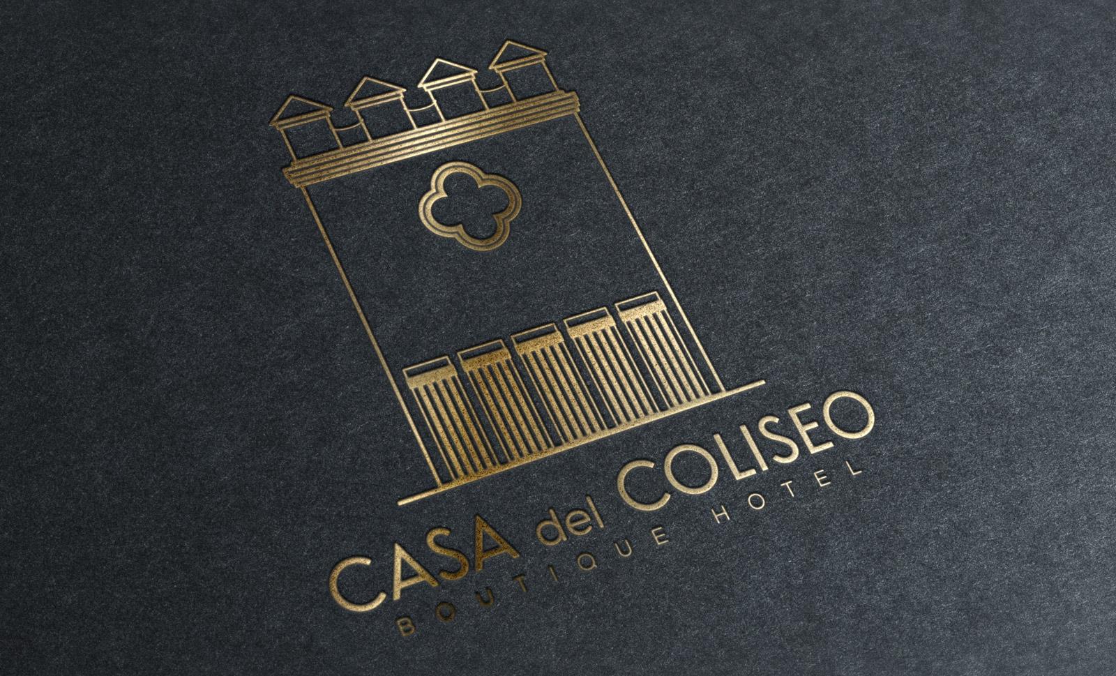 sublime-digital_branding_casa-del-coliseo-00