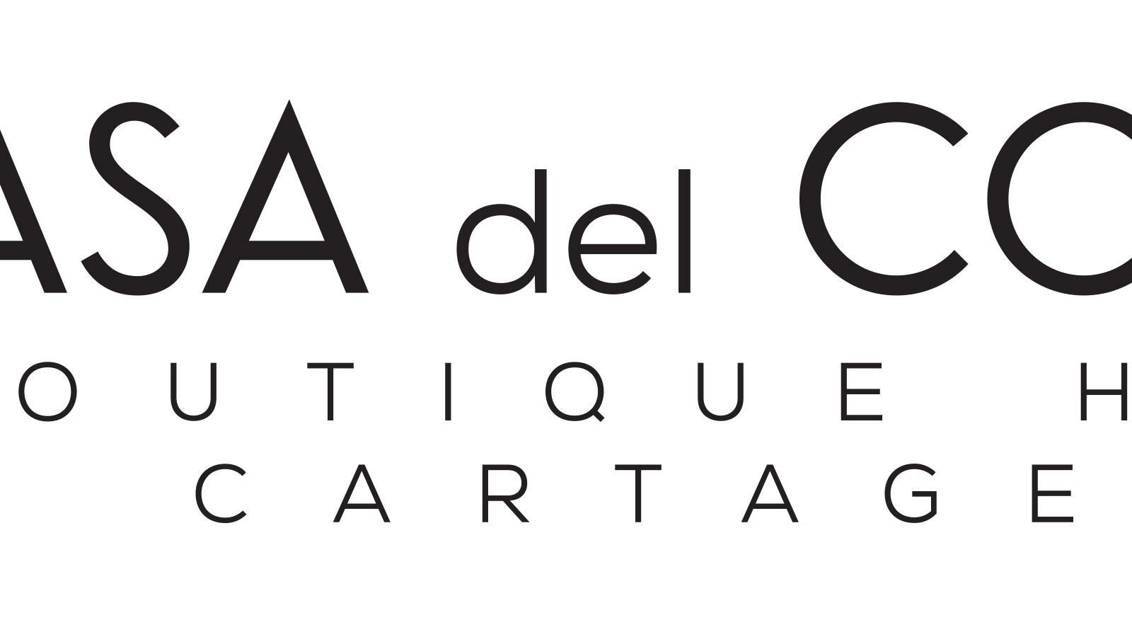 sublime-digital_branding_casa-del-coliseo-02