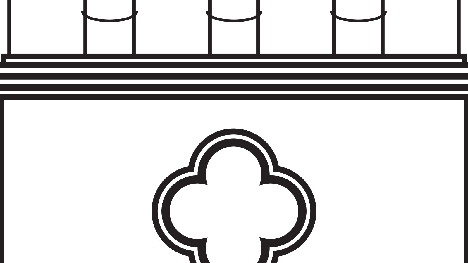 sublime-digital_branding_casa-del-coliseo-03