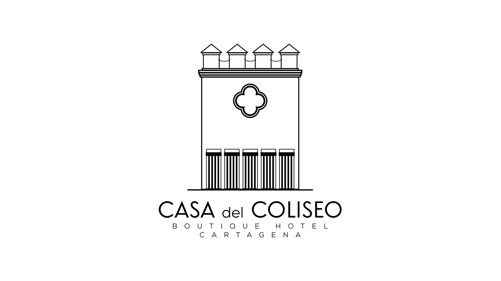 sublime-digital_branding_casa-del-coliseo-04