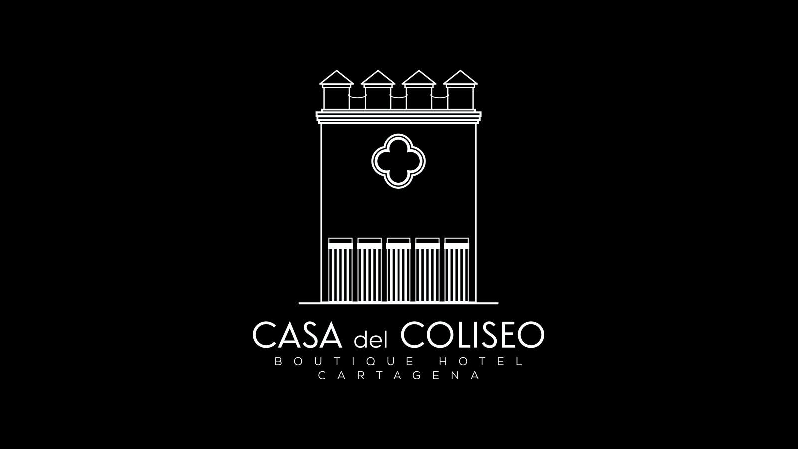 sublime-digital_branding_casa-del-coliseo-05
