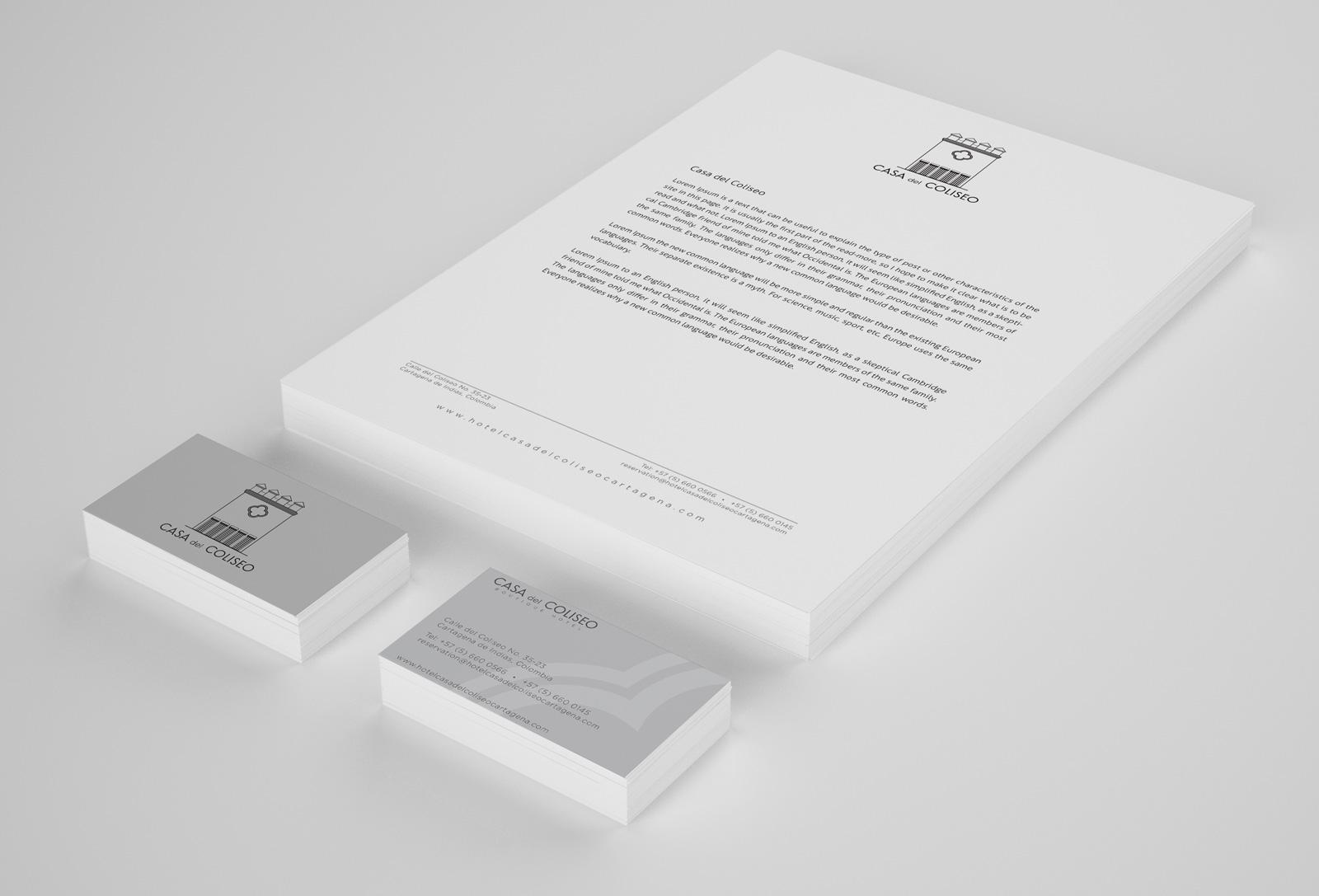 sublime-digital_branding_casa-del-coliseo-06
