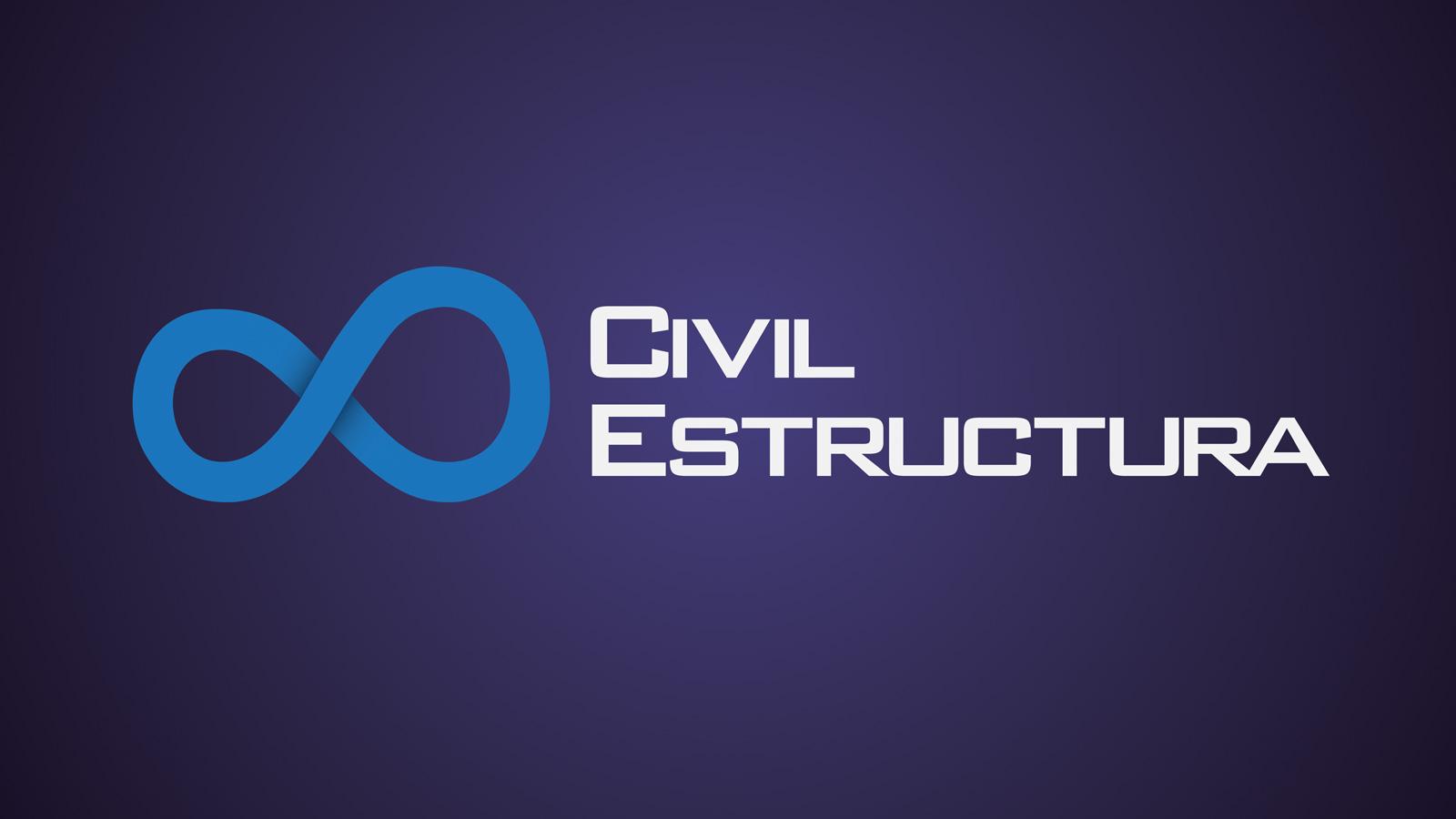 sublime-digital_branding_civil-estructura-01