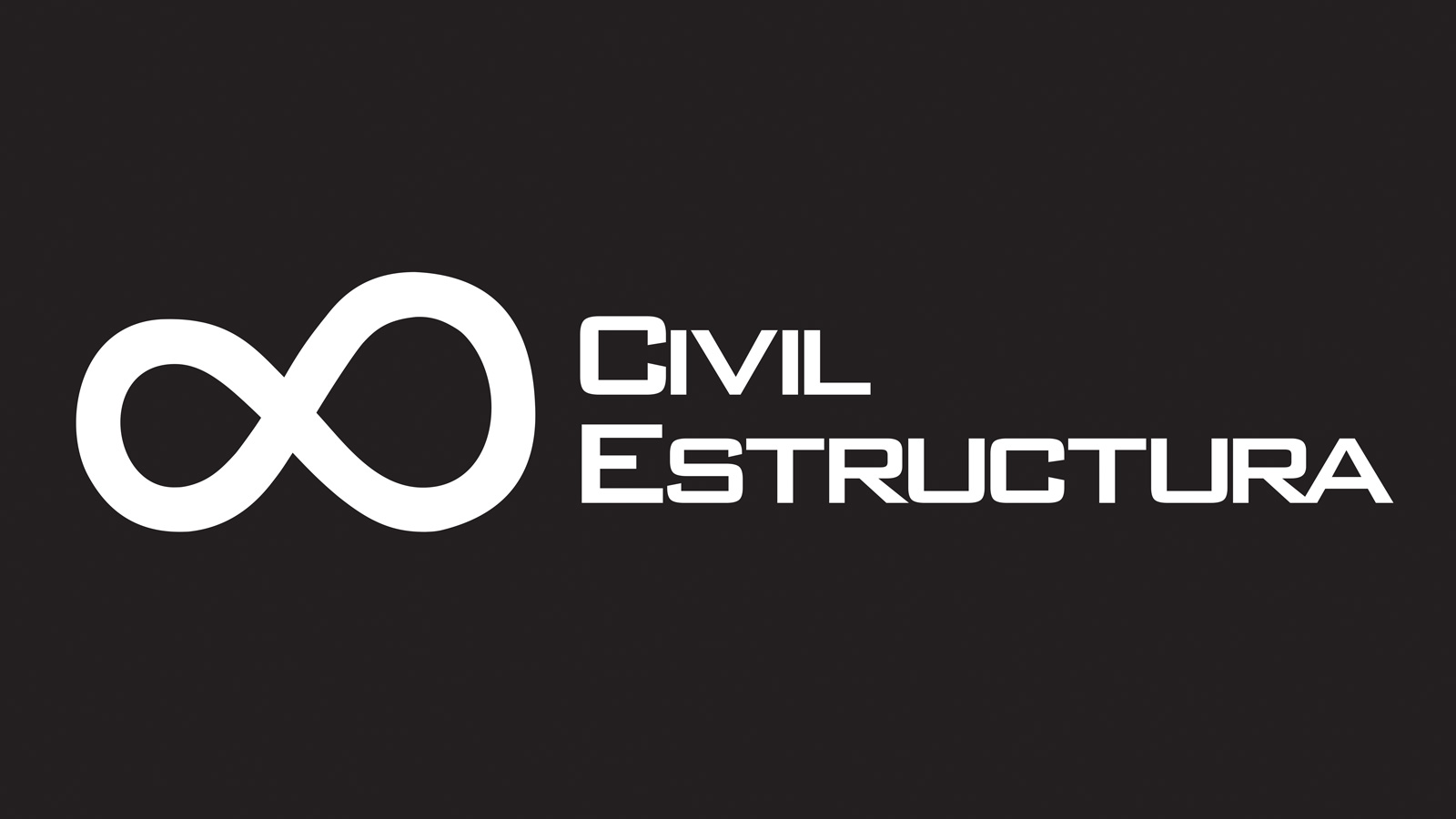 sublime-digital_branding_civil-estructura-05