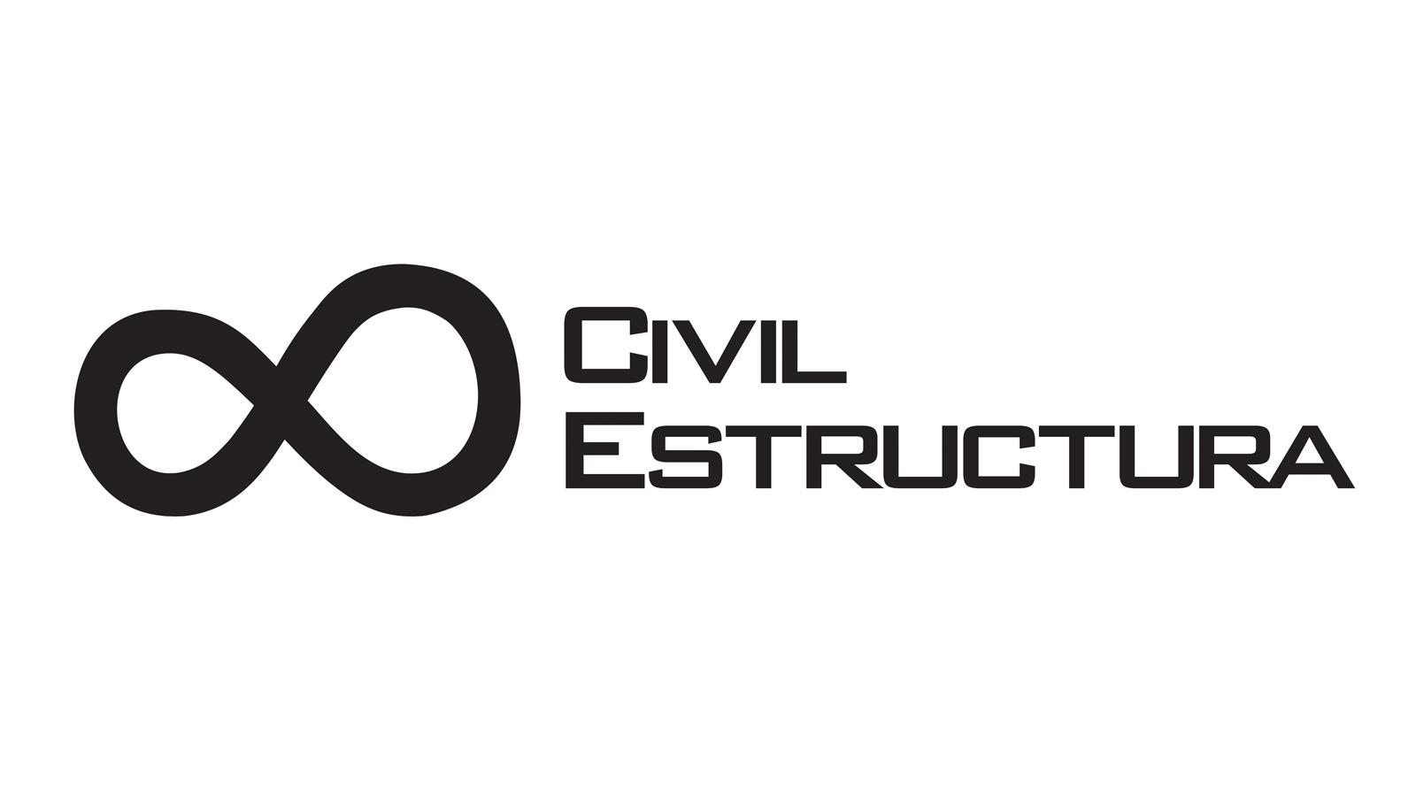 sublime-digital_branding_civil-estructura-06