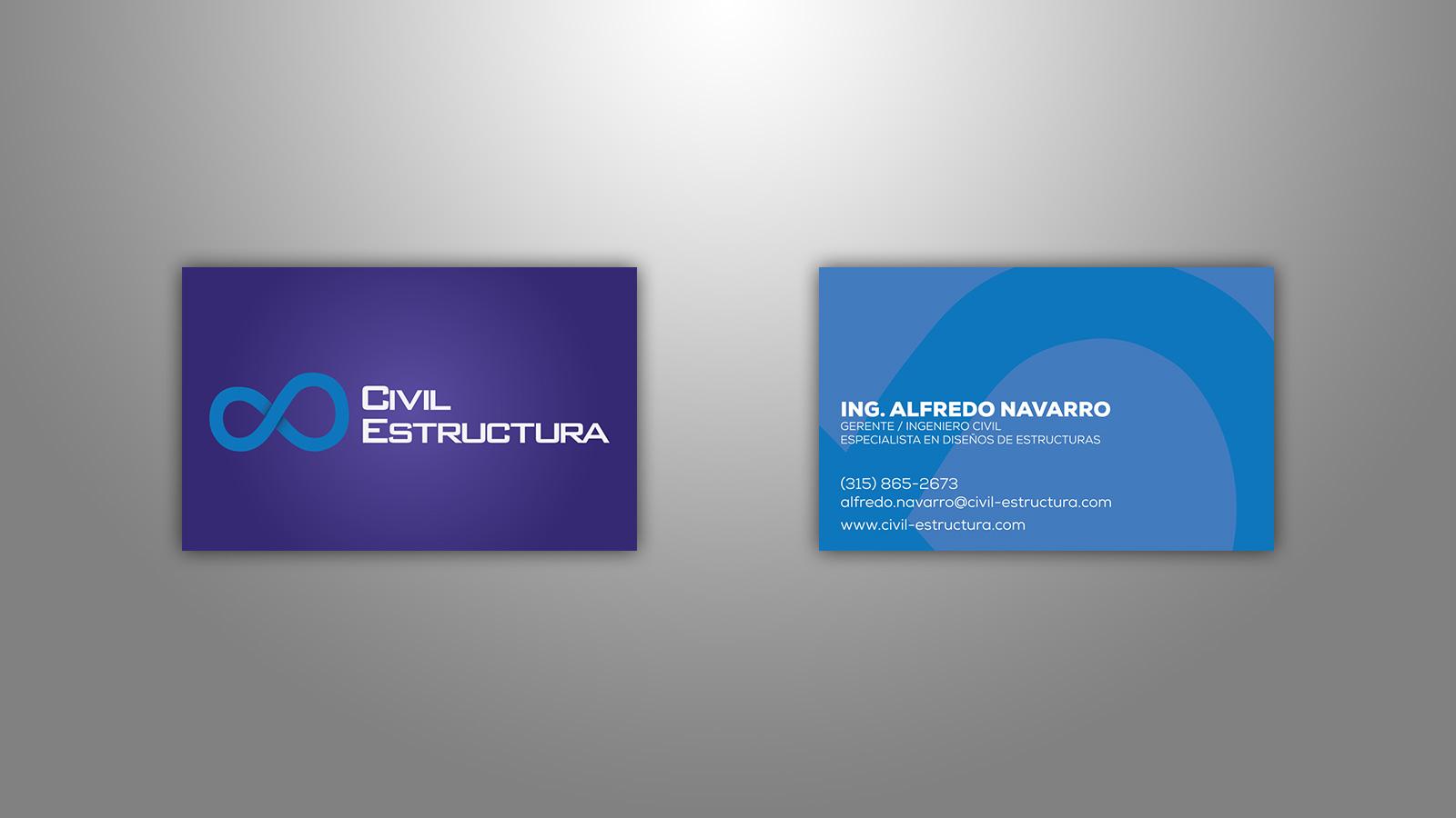 sublime-digital_branding_civil-estructura-07