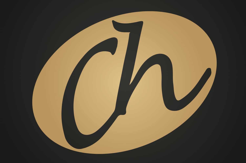 sublime-digital_branding_claudia-chacon-02