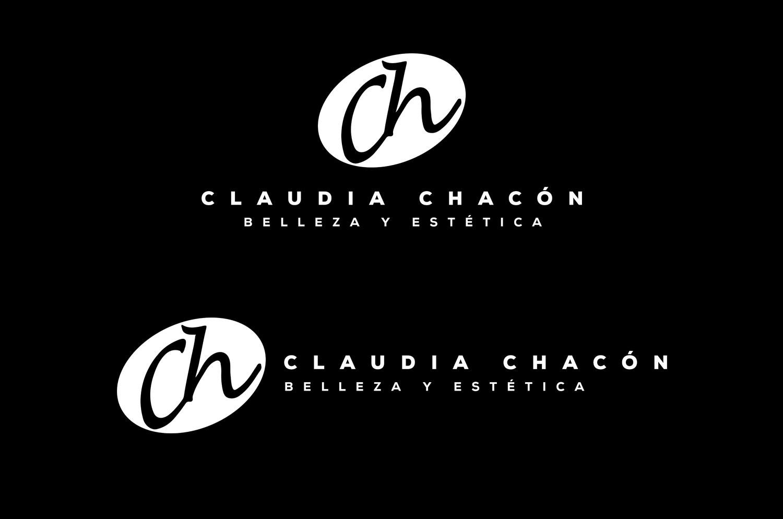 sublime-digital_branding_claudia-chacon-05
