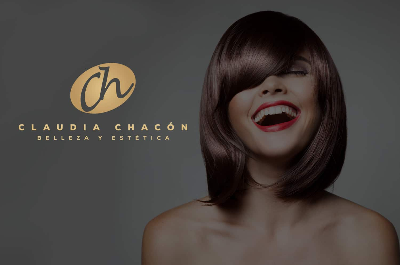 sublime-digital_branding_claudia-chacon-06