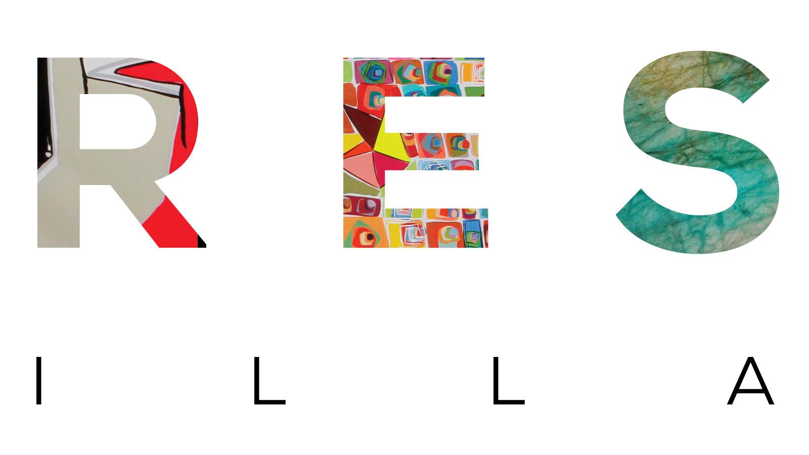 De Colores Baranquilla logo