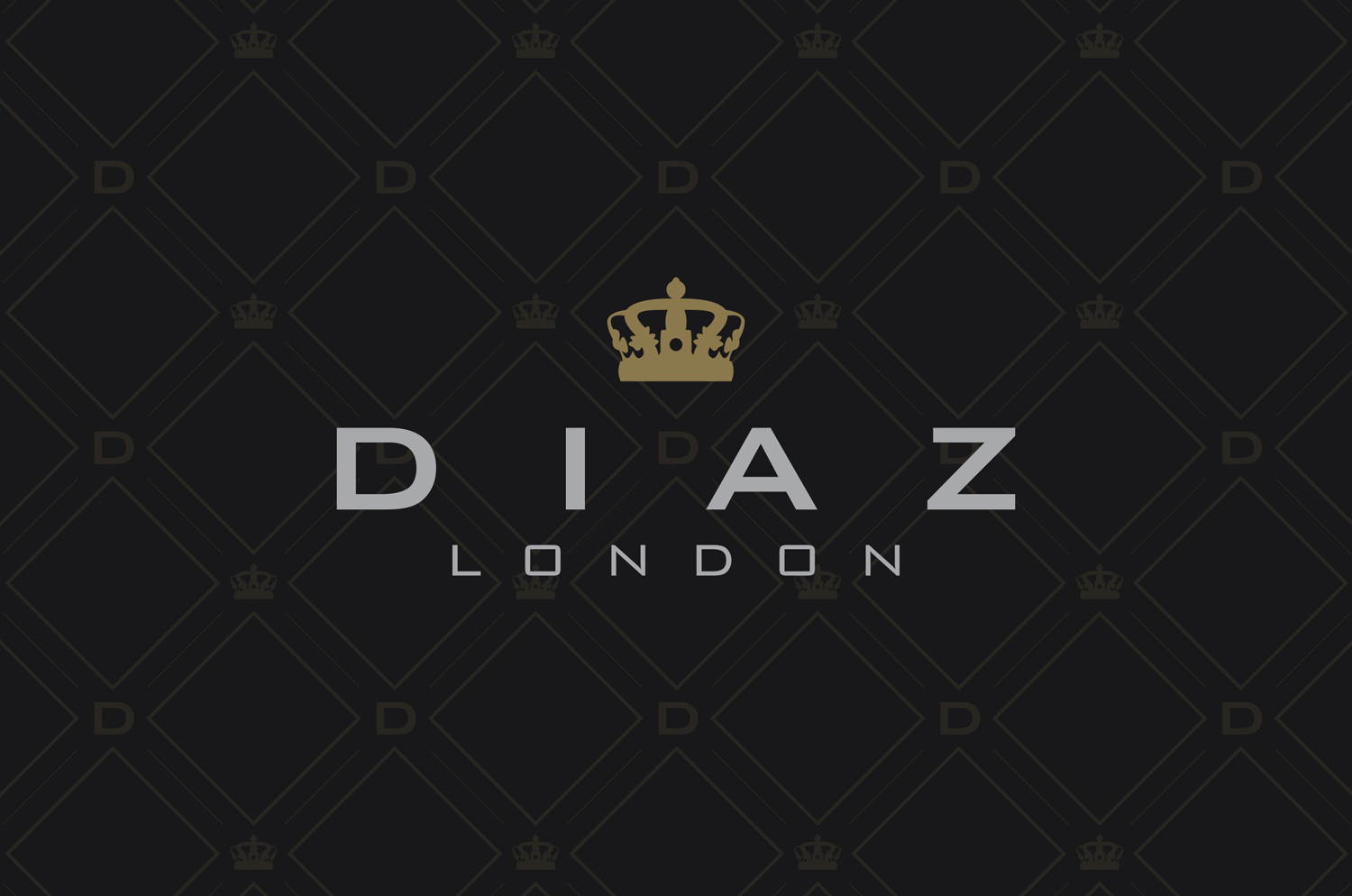 sublime-digital_branding_diaz-london-01