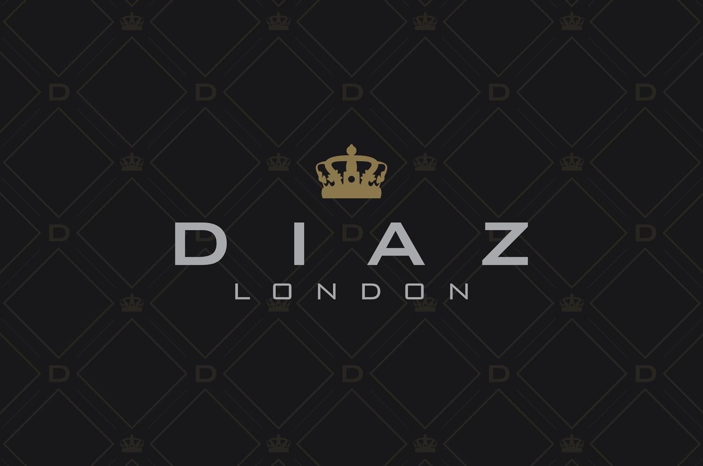 sublime-digital_branding_diaz-london-01