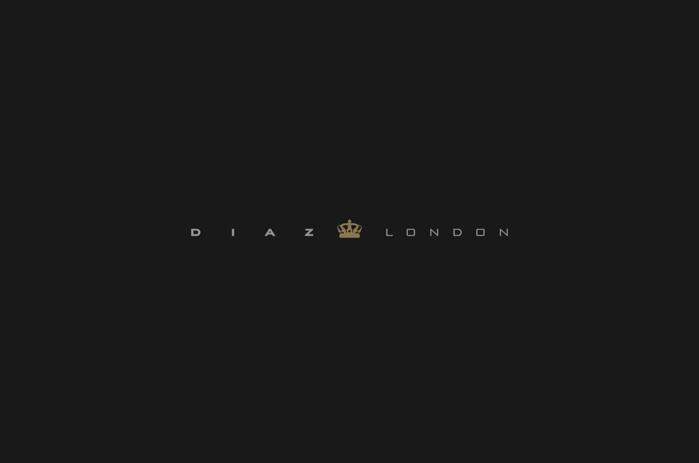 sublime-digital_branding_diaz-london-02