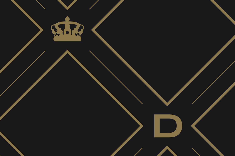sublime-digital_branding_diaz-london-04