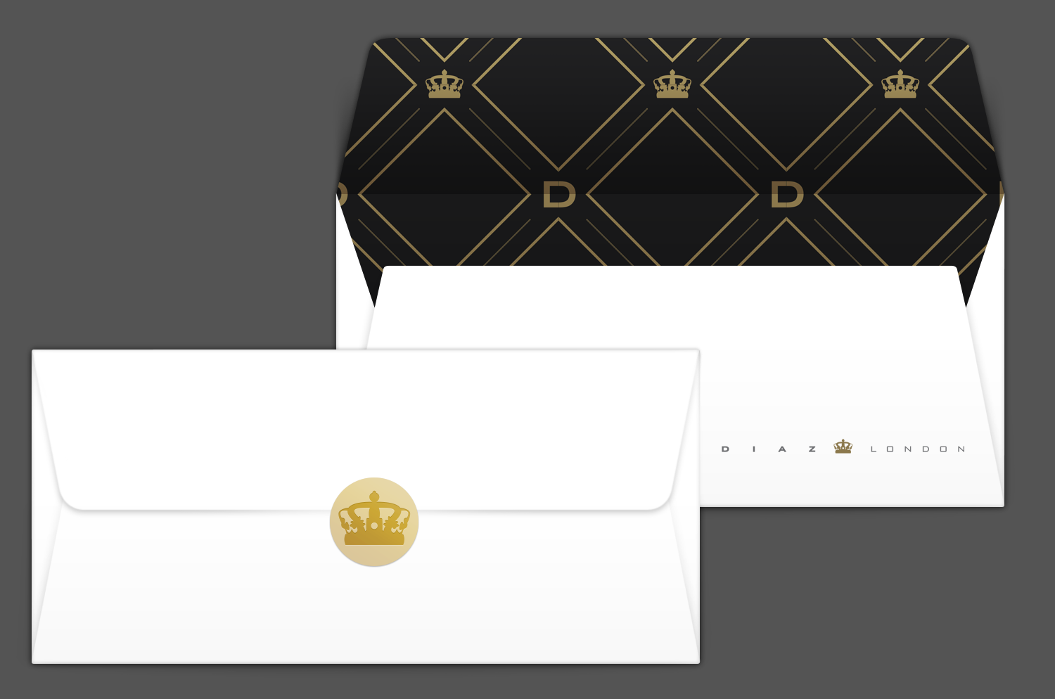 sublime-digital_branding_diaz-london-envelope
