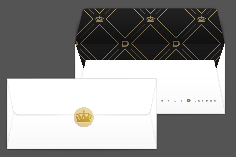 sublime-digital_branding_diaz-london-envelope