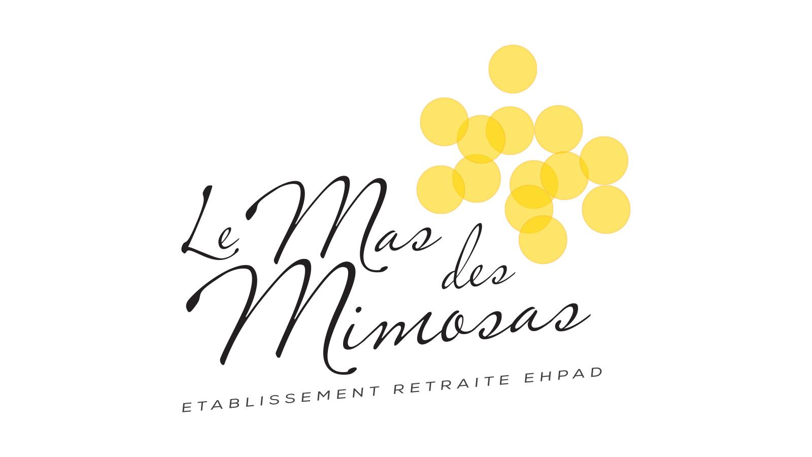sublime-digital_branding_mas-mimosas-01