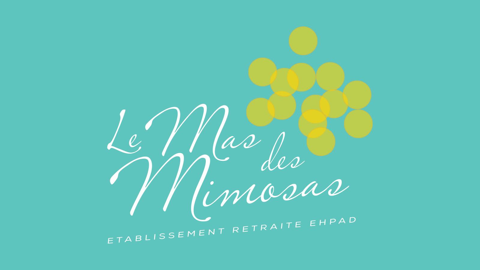 sublime-digital_branding_mas-mimosas-02