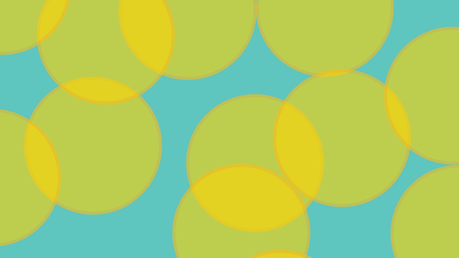 sublime-digital_branding_mas-mimosas-04