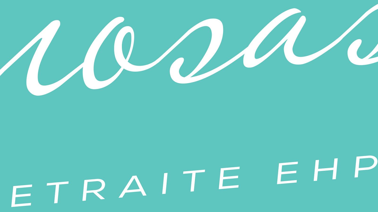 sublime-digital_branding_mas-mimosas-05