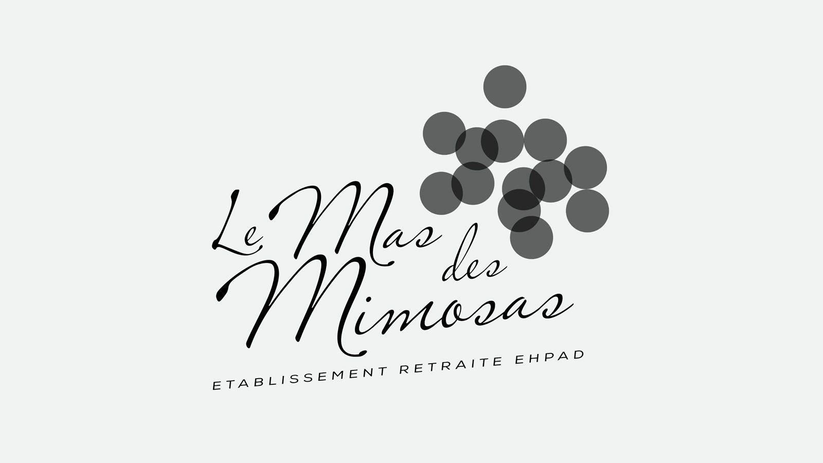sublime-digital_branding_mas-mimosas-06