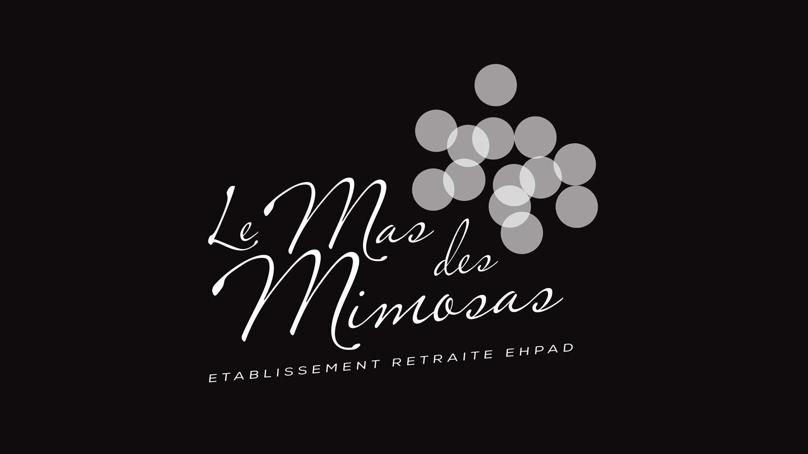 sublime-digital_branding_mas-mimosas-07
