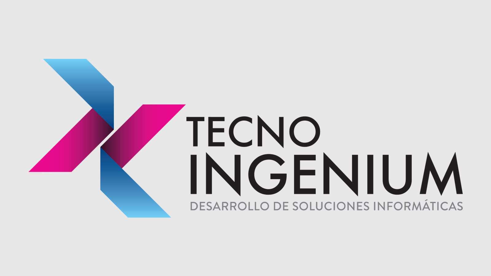 sublime-digital_branding_tecnoingenium-01