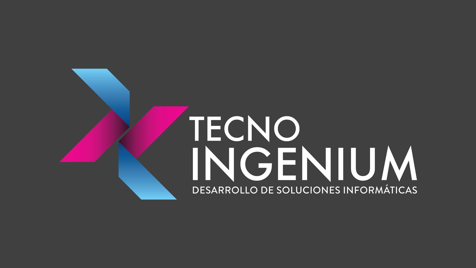 sublime-digital_branding_tecnoingenium-04