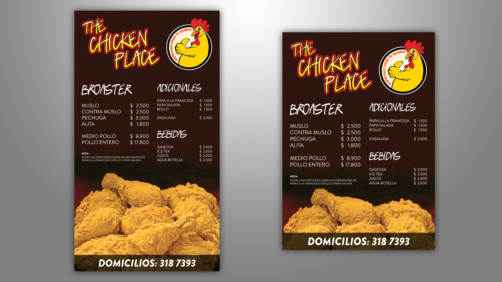 sublime-digital_chicken-place-identity-04