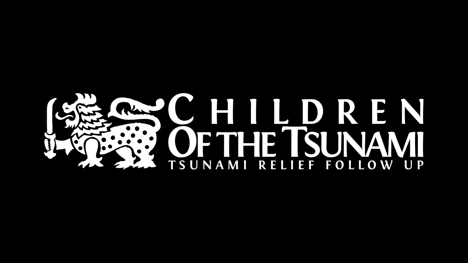 sublime-digital_children-tsunami-identity-05