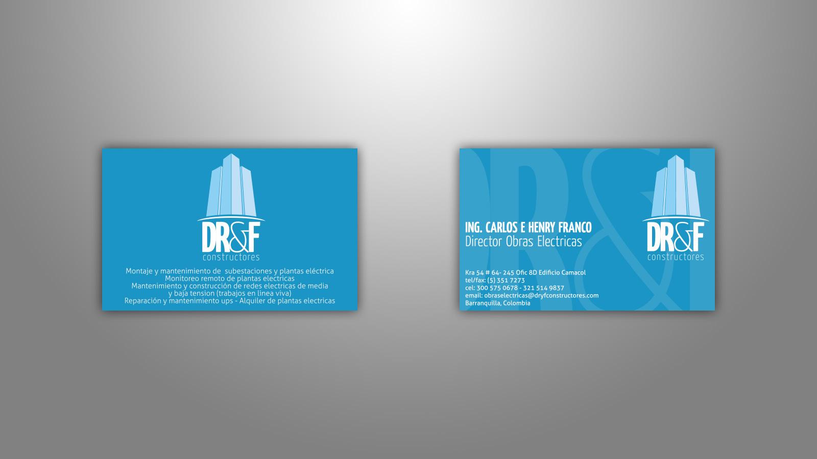 sublime-digital_dryf-identity-06