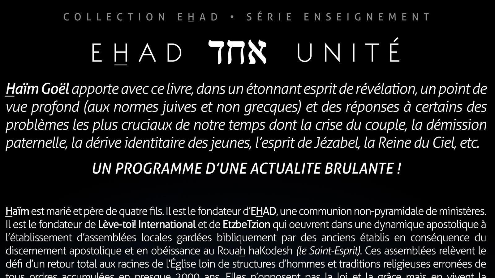 sublime-digital_ehad-unite-book-cover-05