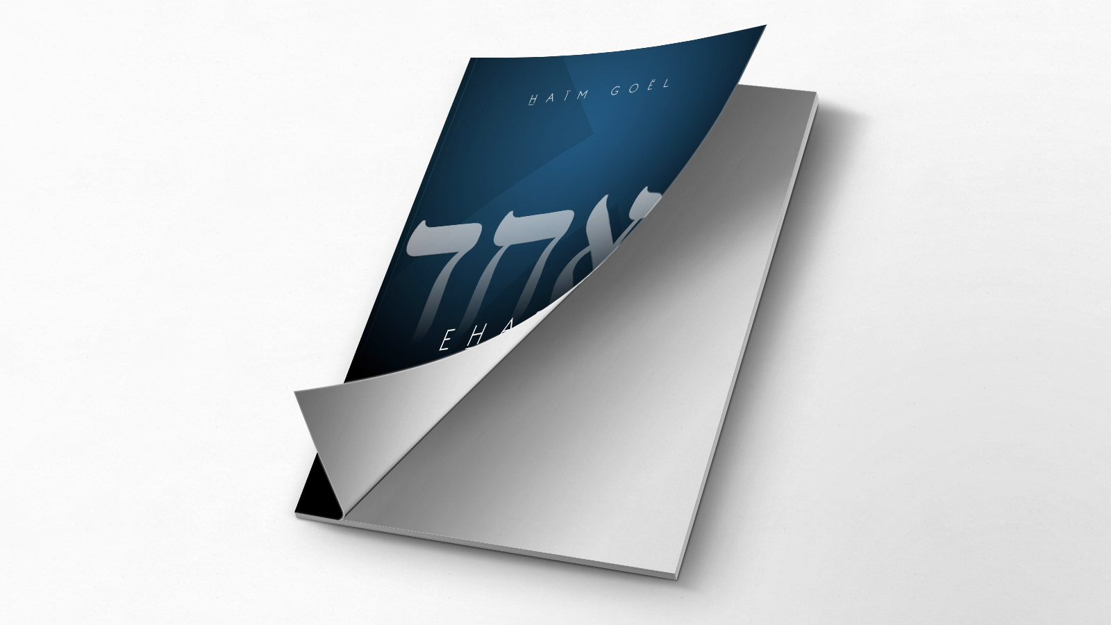sublime-digital_ehad-unite-book-cover-06