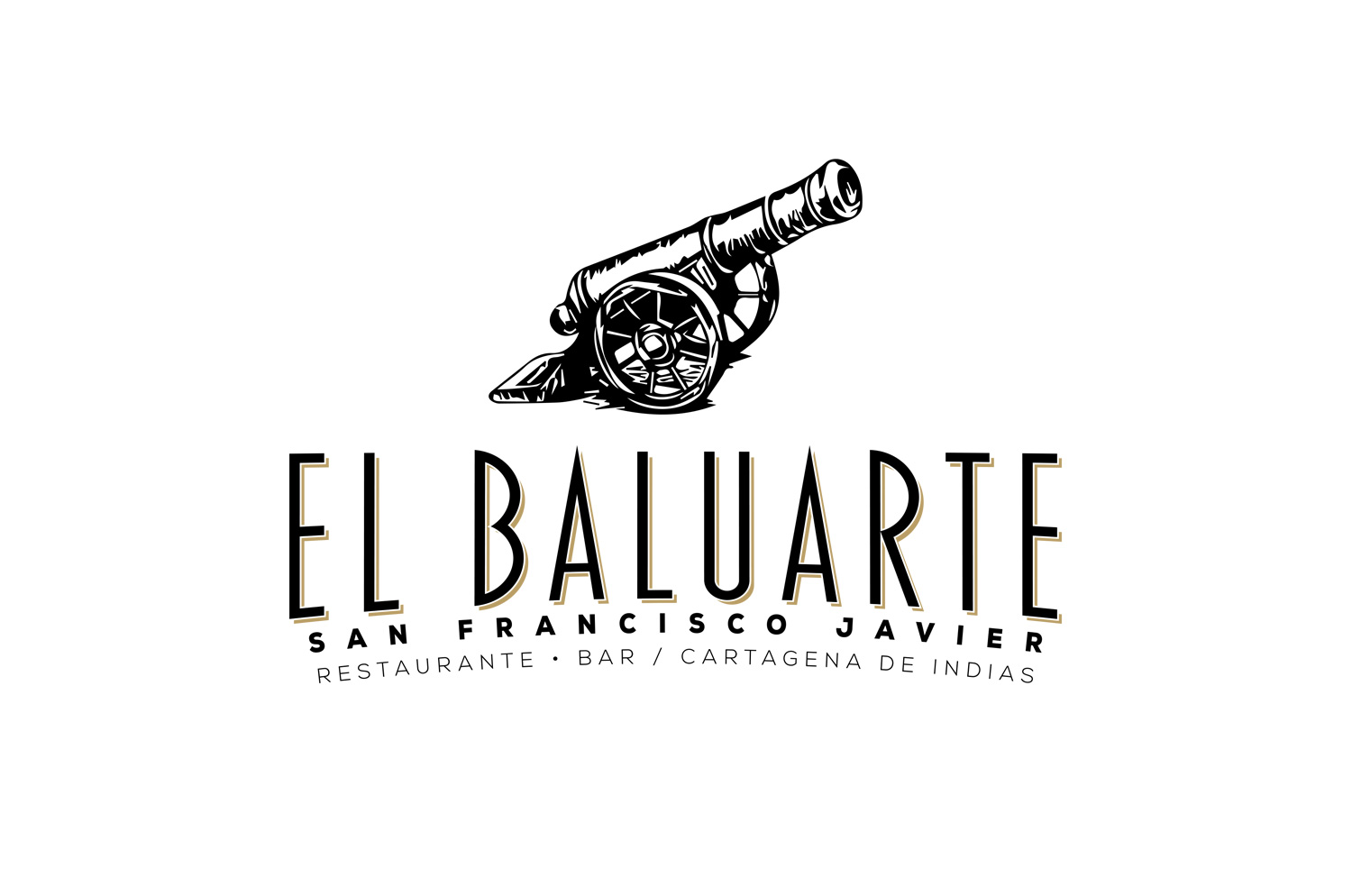 sublime-digital_el-baluarte-identity-06
