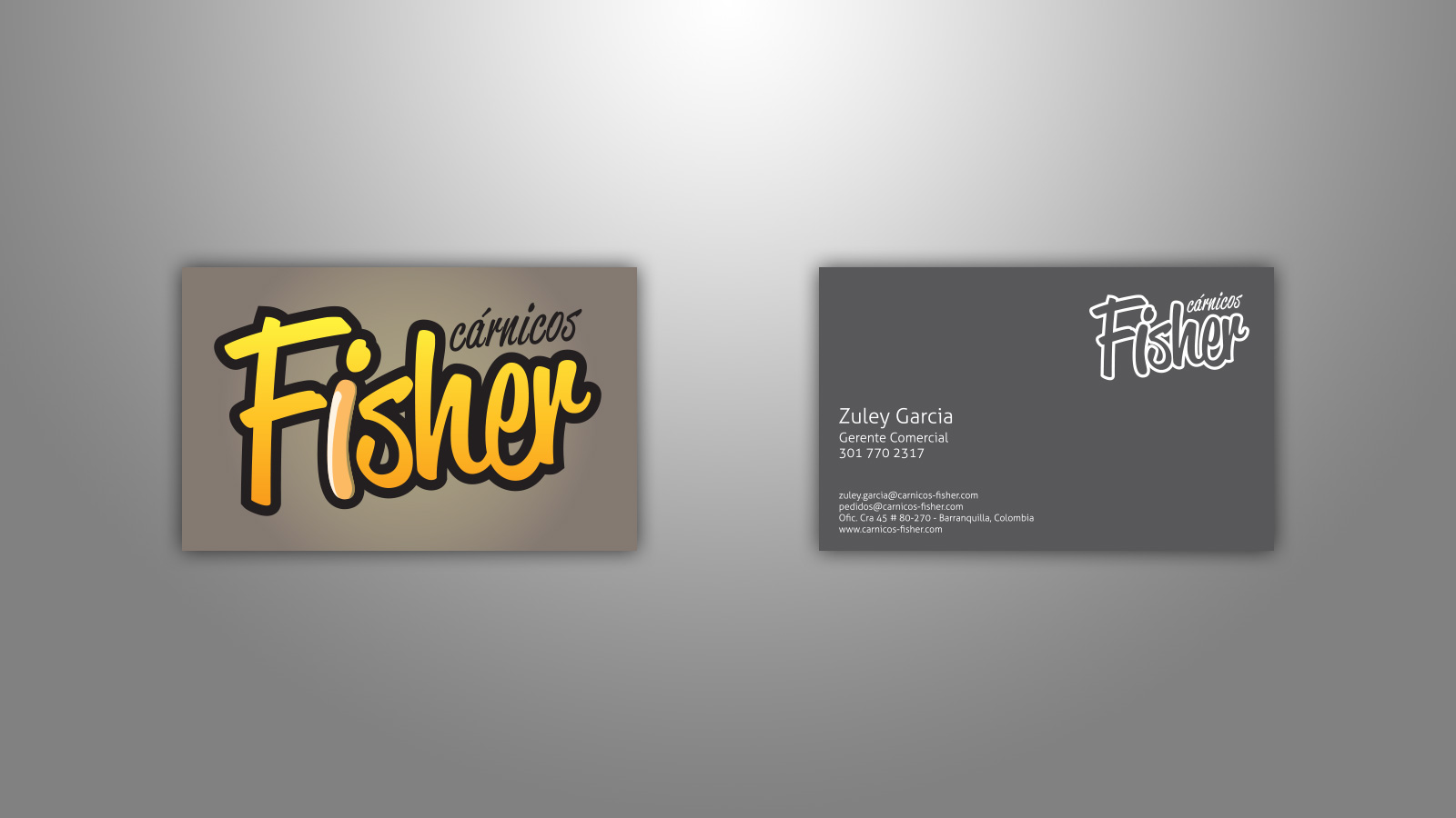 sublime-digital_fisher-identity-07
