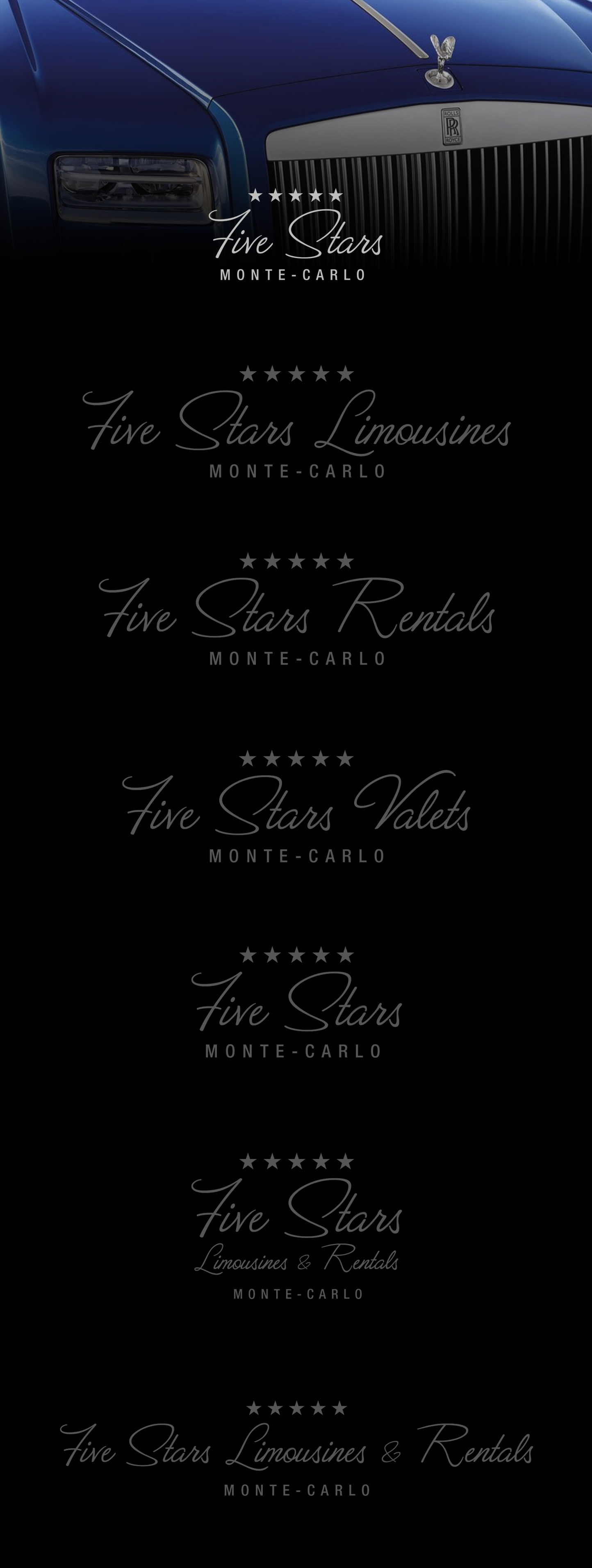 sublime-digital_five-stars-monte-carlo-identity-01