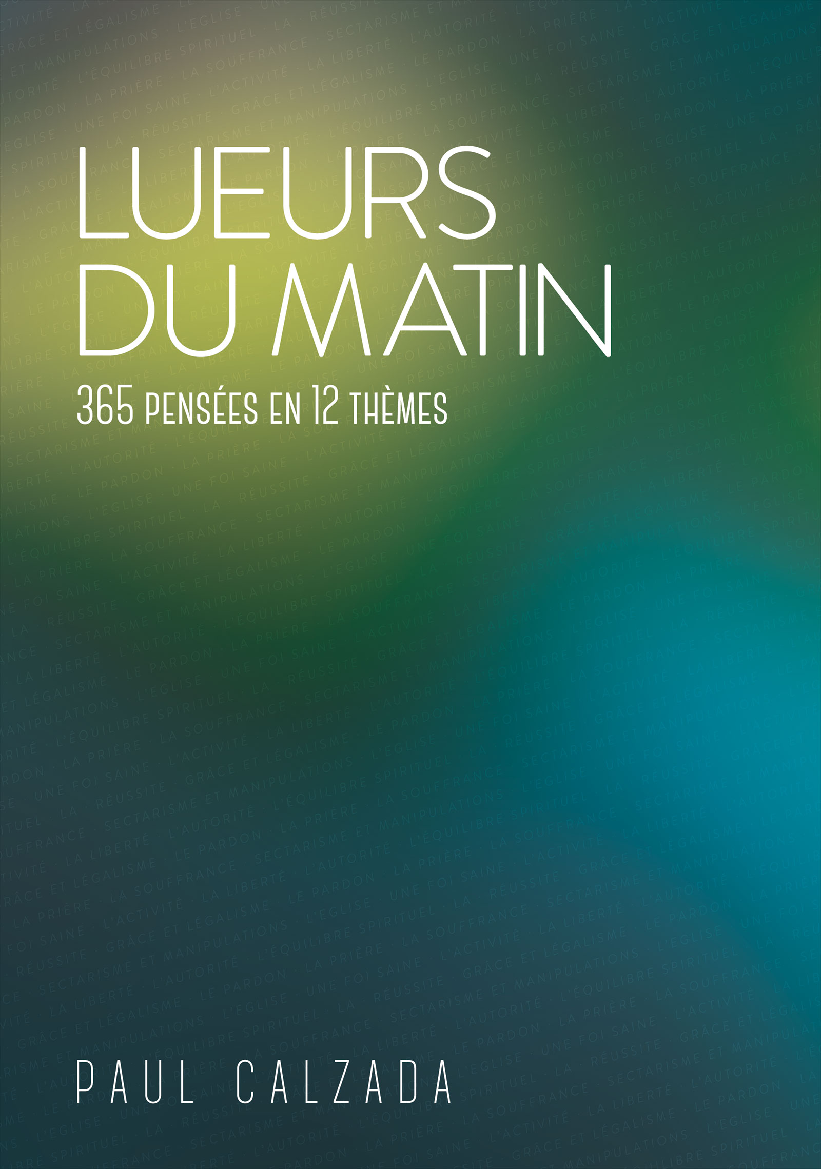 sublime-digital_lueurs-matin-book-cover-01