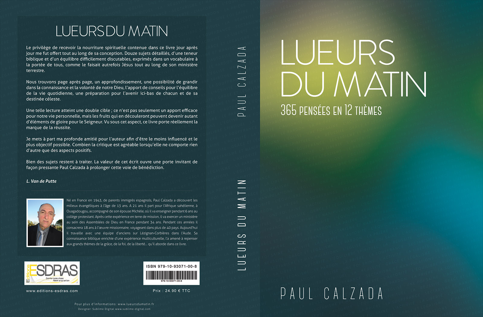 sublime-digital_lueurs-matin-book-cover-02
