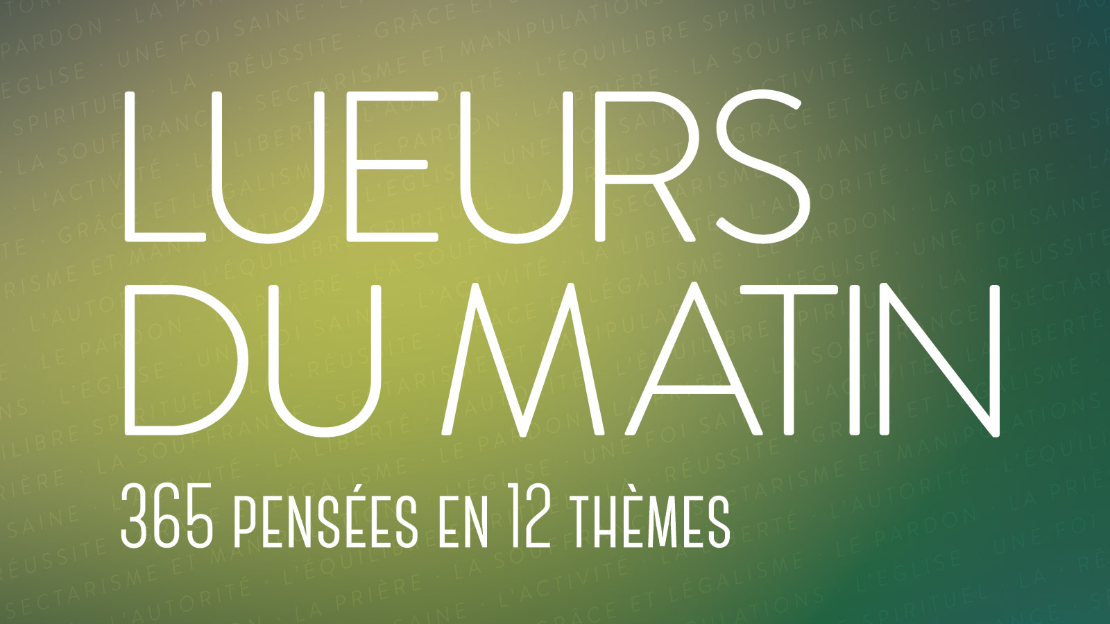 sublime-digital_lueurs-matin-book-cover-03